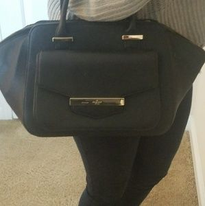 Kate Spade Medium Envelope Style Handbag